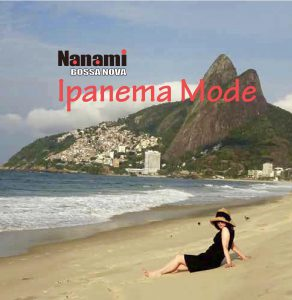 Ipanema Mode